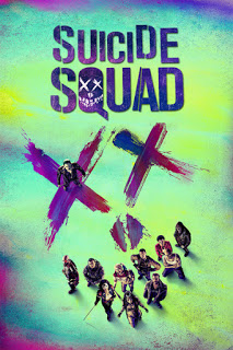 Suicide Squad Extended Cut – Finalmente in Home Video