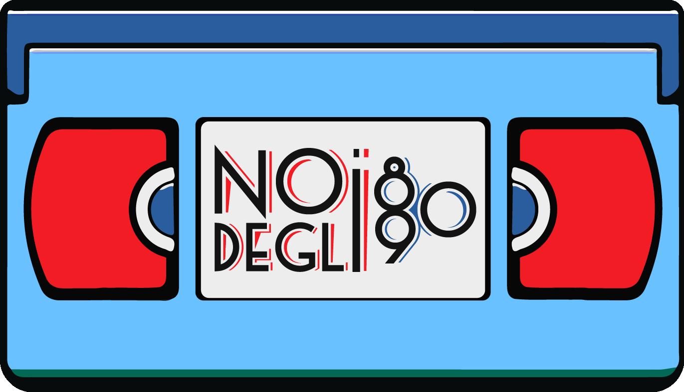 Noi degli 80-90