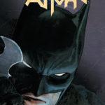 BATMAN 1 (114): la RINASCITA [RECENSIONE]