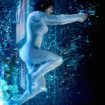 Ghost in the Shell : Nuovo trailer italiano