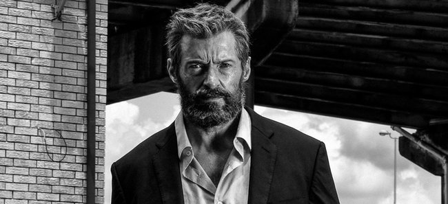LOGAN – THE WOLVERINE: LA RECENSIONE DEL FILM CON HUGH JACKMAN
