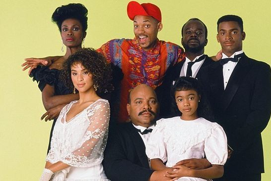 «Willy, il principe di Bel Air»: la reunion nel cast