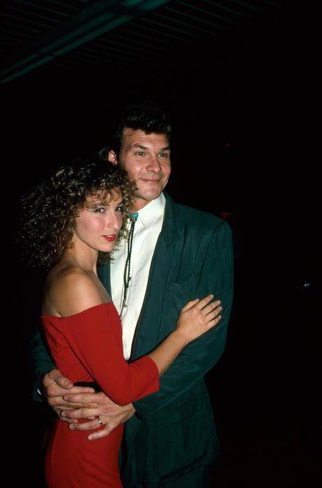 Dirty Dancing compie 30 anni.