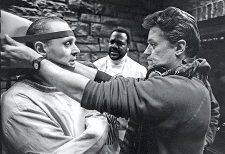 È morto Jonathan Demme, regista del Silenzio degli Innocenti e Philadelphia