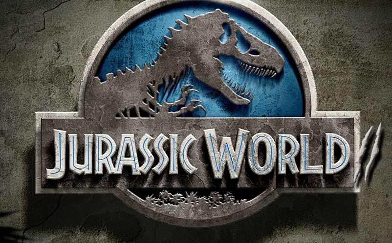 """JURASSIC WORLD 2 – Chris Pratt: """"Il sequel sarà più cupo e spaventoso"""""""