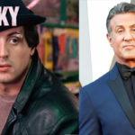 Rocky : 40 anni dopo che fine hanno fatto gli attori del cast?