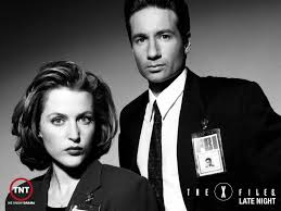 X-Files, la serie continua: ordinati 10 nuovi episodi