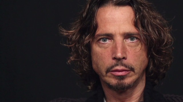 CHRIS CORNELL: RIVELATE LE CAUSE DELLA MORTE