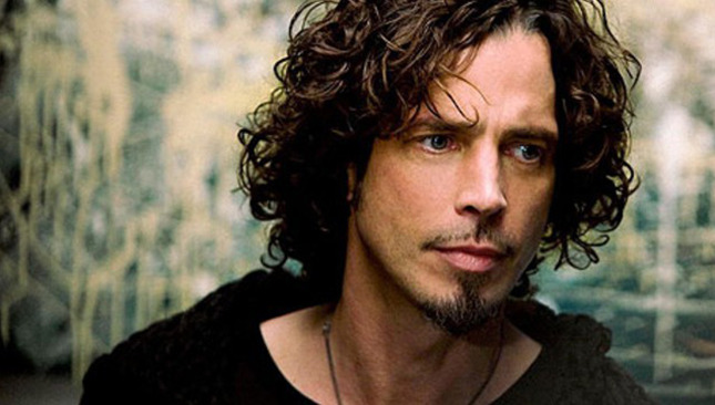 È morto Chris Cornell, voce dei Soundgarden e degli Audioslave