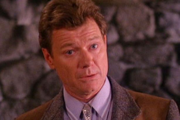 Addio a Michael Parks, il Jean Renault di Twin Peaks