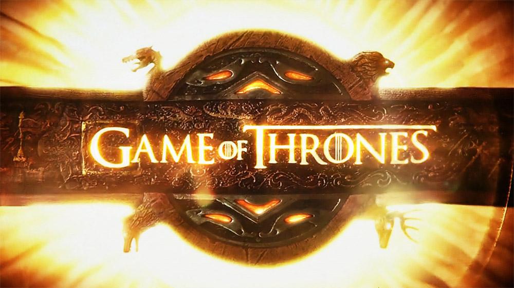 GAME OF THRONES: arriva l'annuncio della HBO sugli spin-offs della serie