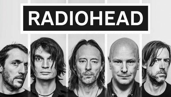 OK COMPUTER dei Radiohead compie 20 anni: uscirà una versione rimasterizzata