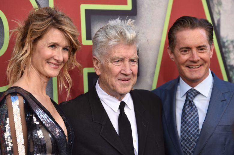 Twin Peaks, il ritorno: dopo 25 anni David Lynch risveglia incubi e misteri