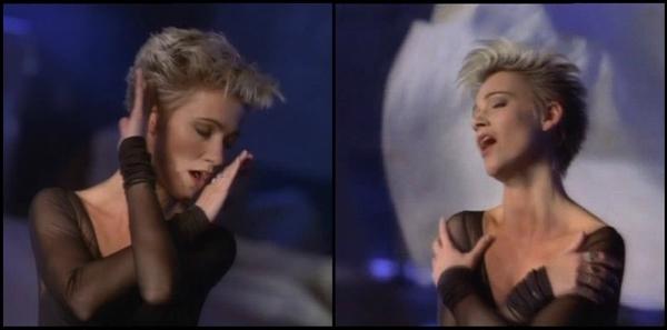 1990: le miglior hits di quell'anno secondo Billboard