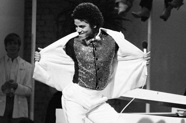 1980: le migliori hits di quell'anno secondo Billboard