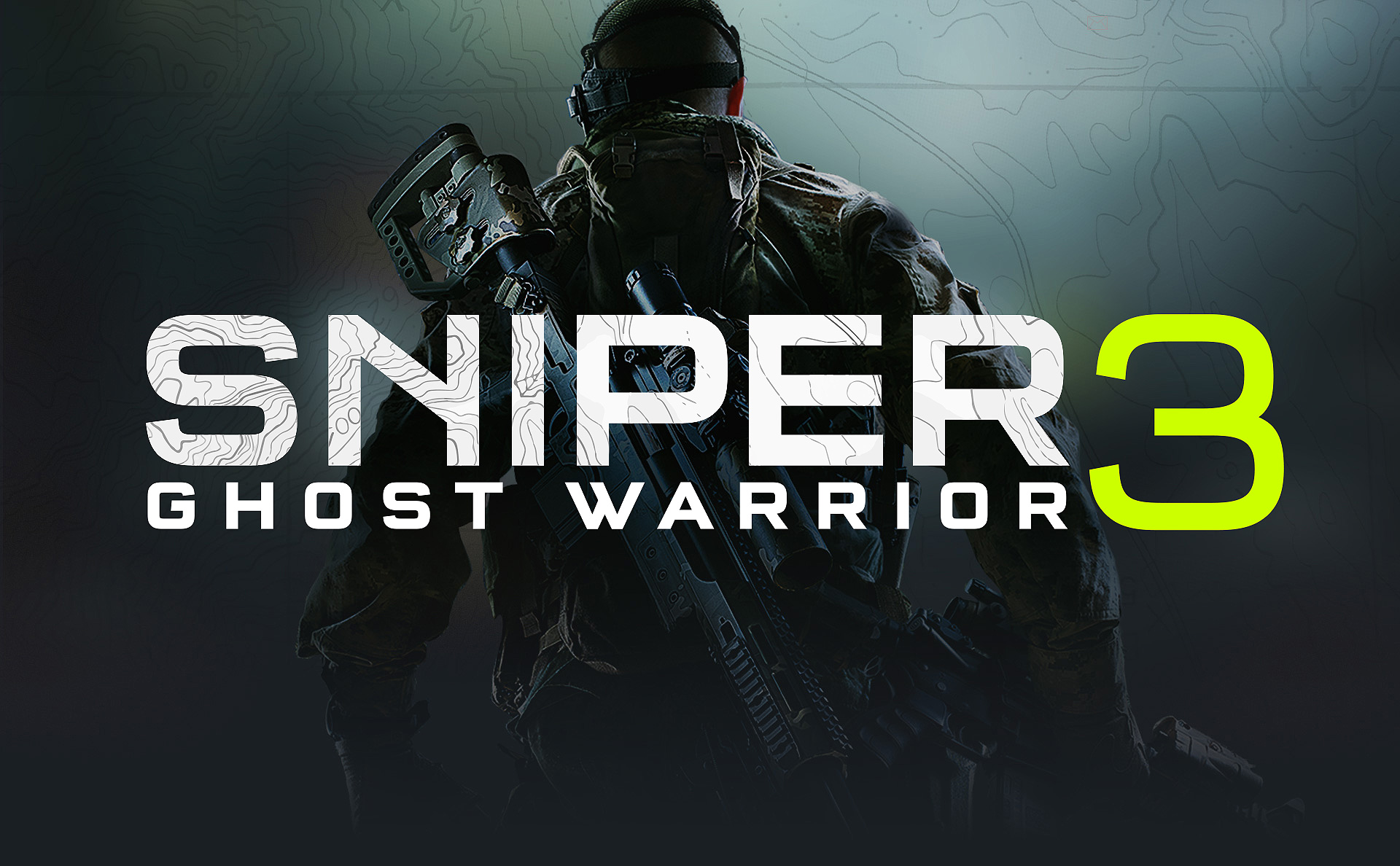 SNIPER : GHOST WARRIOR 3 LA RECENSIONE