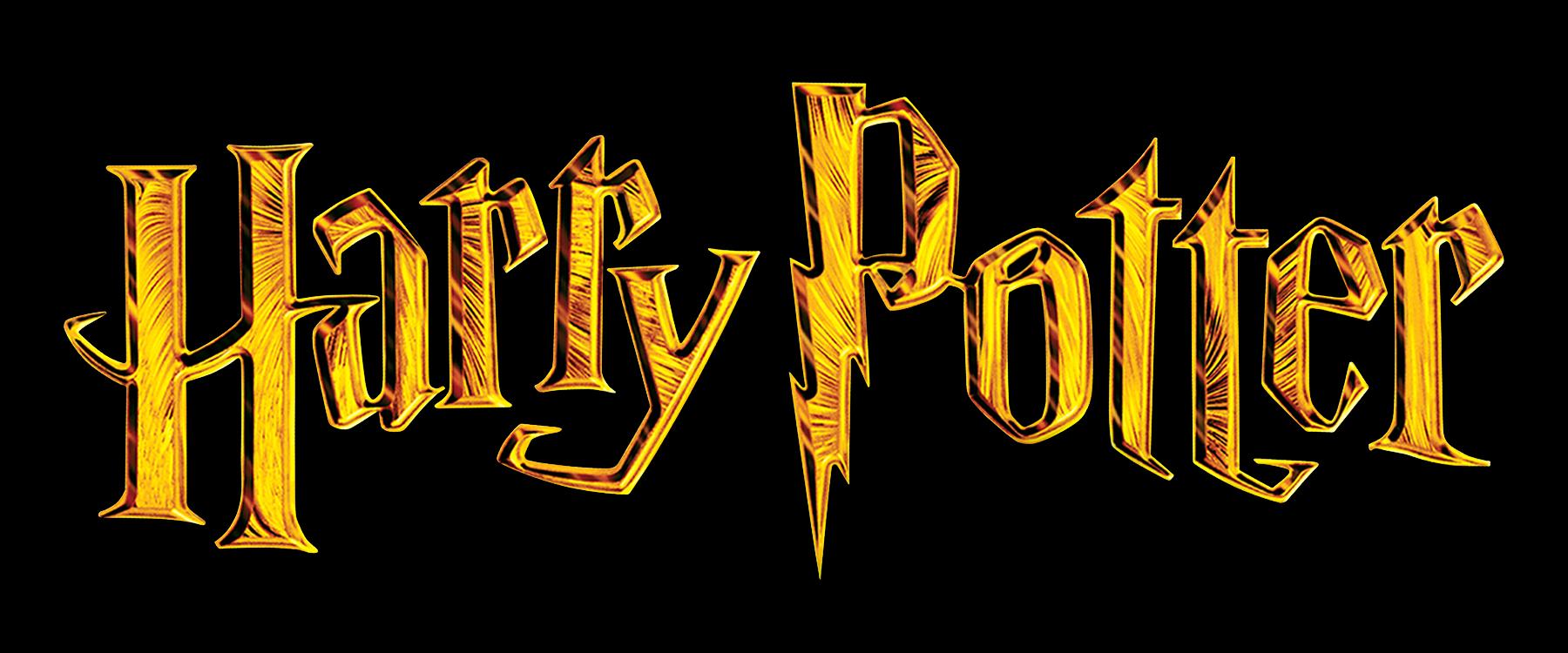 Universo Harry Potter: in arrivo altri due libri!