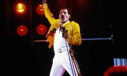 Queen: lo storico live a Wembley compie 35 anni e noi ne siamo ancora follemente innamorati
