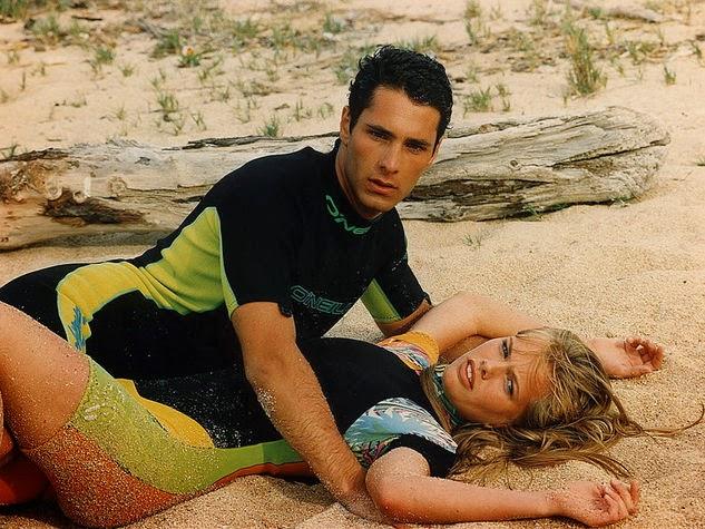 """Piccolo grande amore"""" (1993) - Come sono gli attori oggi - Noi ..."""