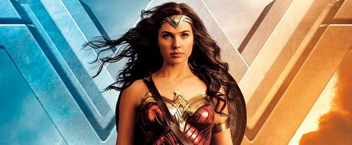 Wonder Woman 2 arriverà nel 2019