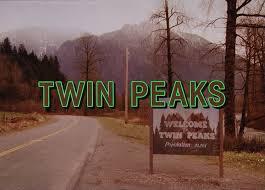 Il revival di Twin Peaks potrebbe non avere un seguito