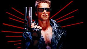 Terminator: a marzo le riprese del sesto film con Arnold Schwarzenegger