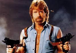 Paura per Chuck Norris, colpito da due infarti in soli 45 minuti: ora sta bene