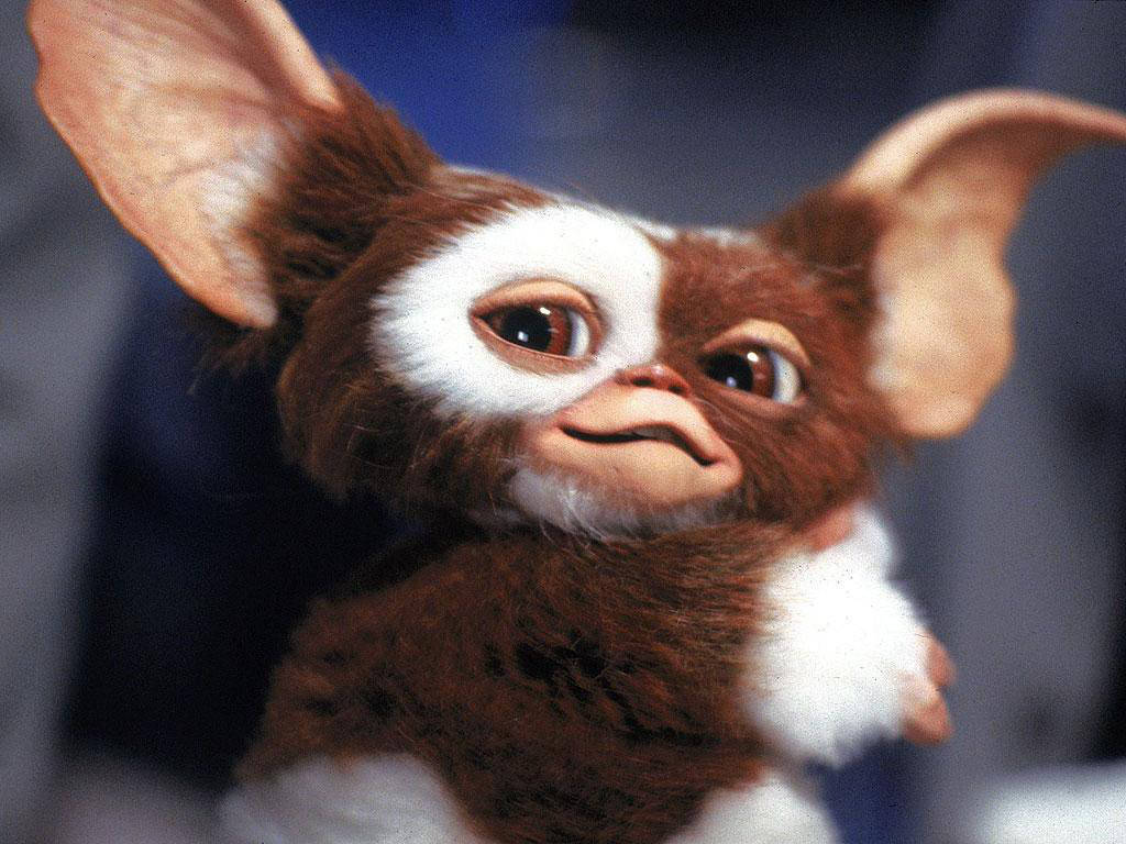 Gremlins: via libera per la serie animata prequel con Gizmo!
