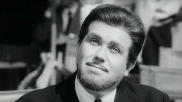 È morto Gastone Moschin, l'ultimo degli 'Amici miei'