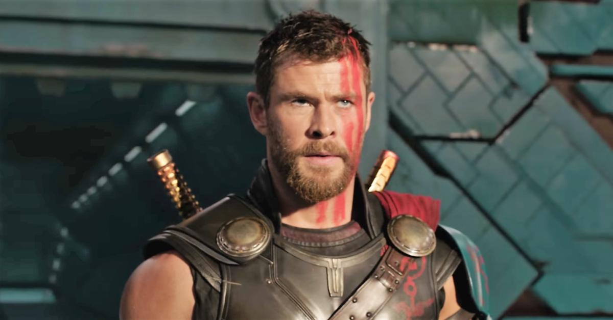 "Thor: Ragnarok: nuovo tv spot ci introduce i ""Revengers"""
