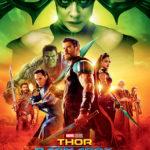 Thor: Ragnarok – Noi due ci conosciamo (clip dal film)