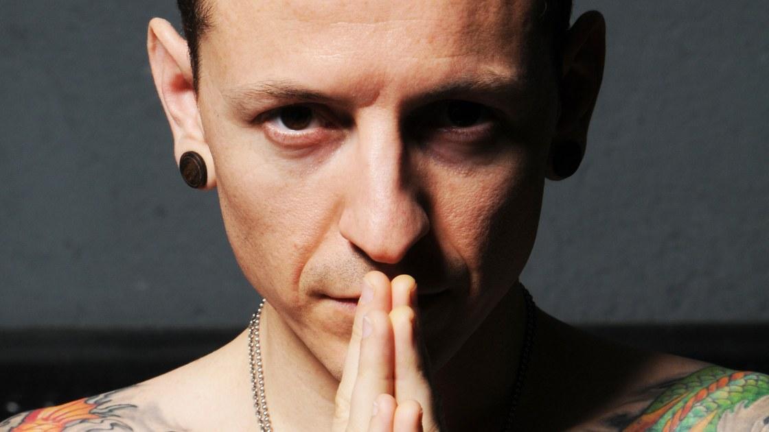 Linkin Park: il video-tributo a Chester