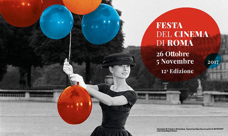 FESTA DEL CINEMA DI ROMA: programma e incontri