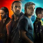 Blade Runner 2049 – la recensione