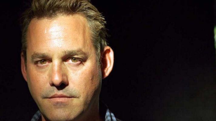 BUFFY: arrestato Nicholas Brendon (Xander) per violenza domestica