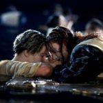 James Cameron rivela perché Rose non ha fatto posto a Jack sulla porta alla fine di Titanic
