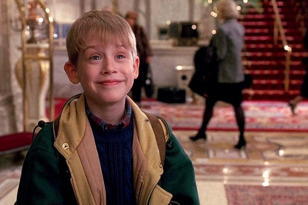 Mamma ho riperso l'aereo: l'Hotel Plaza permette agli ospiti di rivivere la stessa esperienza di Kevin