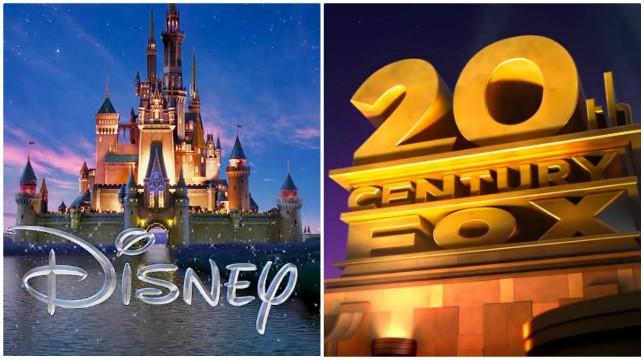 La Disney sta per acquistare la 20th Century Fox?