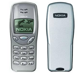 Natale 99…quando in Italia arrivò la rivoluzione chiamata NOKIA 3210