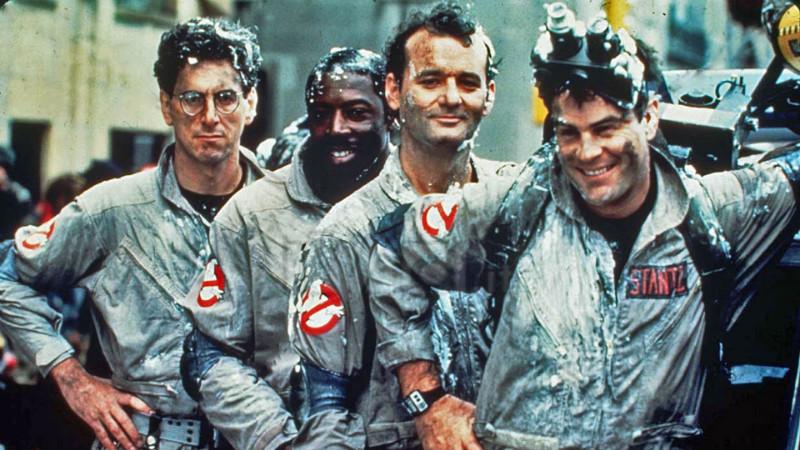 Ghostbusters 3: annunciato ufficialmente il regista!