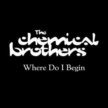 """THE CHEMICAL BROTHERS AL ROCK IN ROMA 2018: il duo """"elettronico"""" in concerto all'Ippodromo delle Capannelle il 19 luglio 2018"""