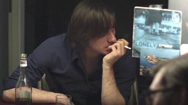 Fabrizio De André: Principe Libero – Il trailer del film!
