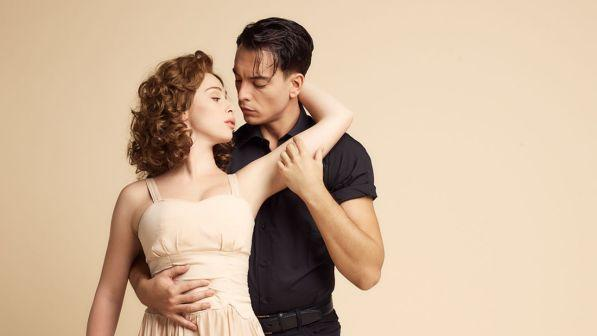 Dirty Dancing – a Milano in scena il musical