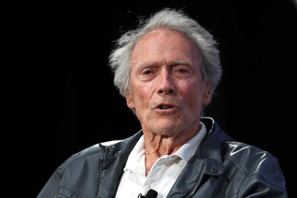 Ore 15:17 – Attacco al treno, il trailer del nuovo film di Clint Eastwood