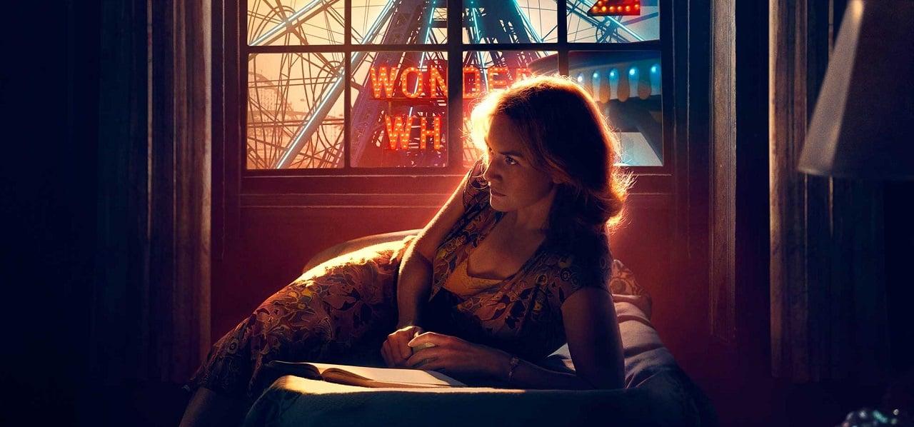 """""""La ruota delle meraviglie"""" – La recensione del nuovo film di Woody Allen"""