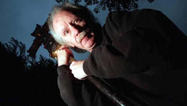 John Carpenter compie 70 anni!