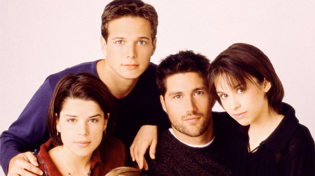 Remake di Cinque in famiglia: ordinata la puntata pilota