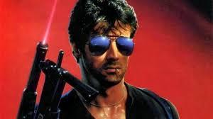 Cobra : Le curiosità sul film