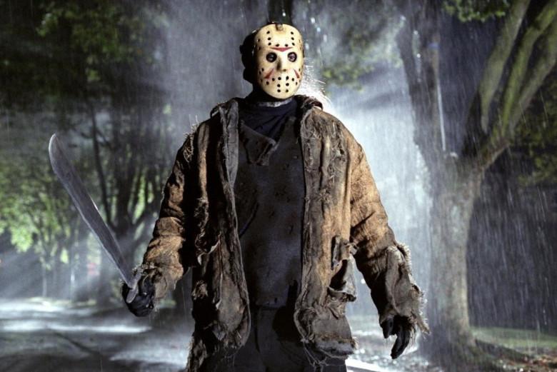 """Reboot di """"Venerdì 13"""": Jason Voorhees potrebbe tornare?"""