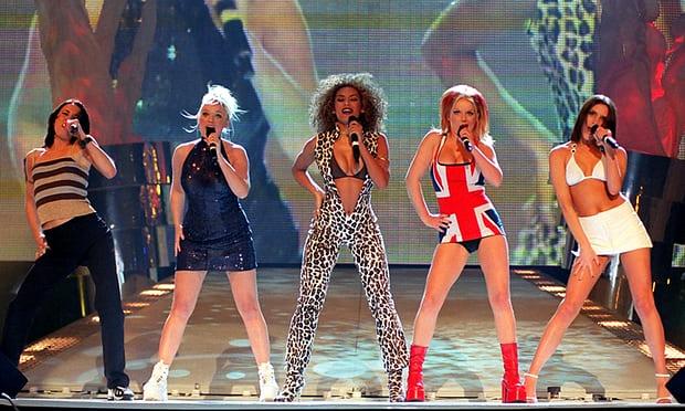 Spice Girls, ci sarà un nuovo tour o un nuovo disco?